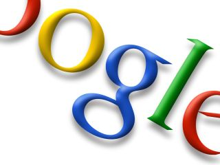 Google extends lead