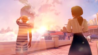 BioShock Infinite DLC - Seven stories we want to see