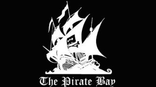 Dutch court shuts down Wordpress based Pirate Bay proxy