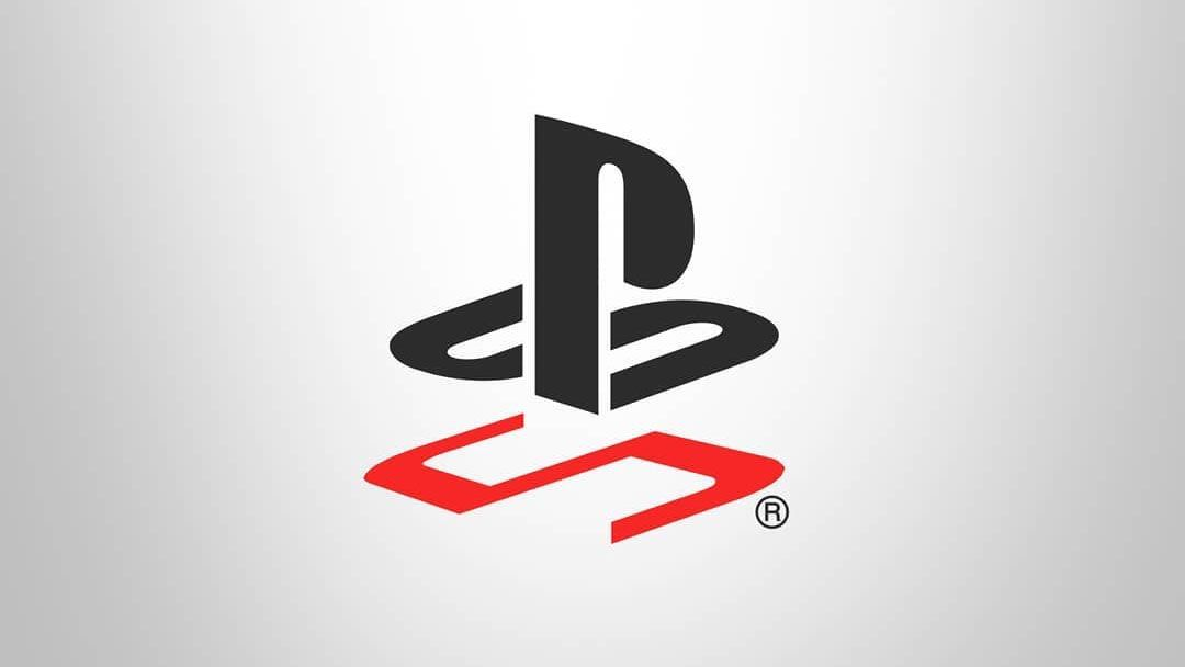 The PS5 logo we all wanted is here