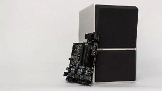 Bang & Olufsen DIY kit lets you make your own smart speakers