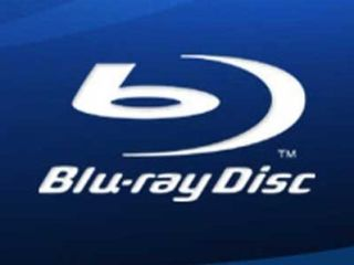 Blu-ray has a sales spike