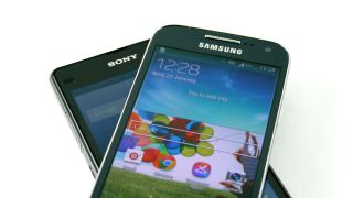 Sony Xperia Z1 Compact vs Samsung Galaxy Which one is for you