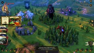 Armello EarlyAccess 04