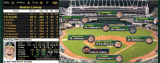 Out-of-the-Park-Baseball-8-screen-thumb