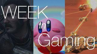 Week in Gaming