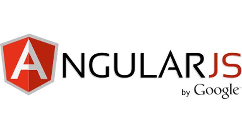 Add interactivity to HTML with AngularJS