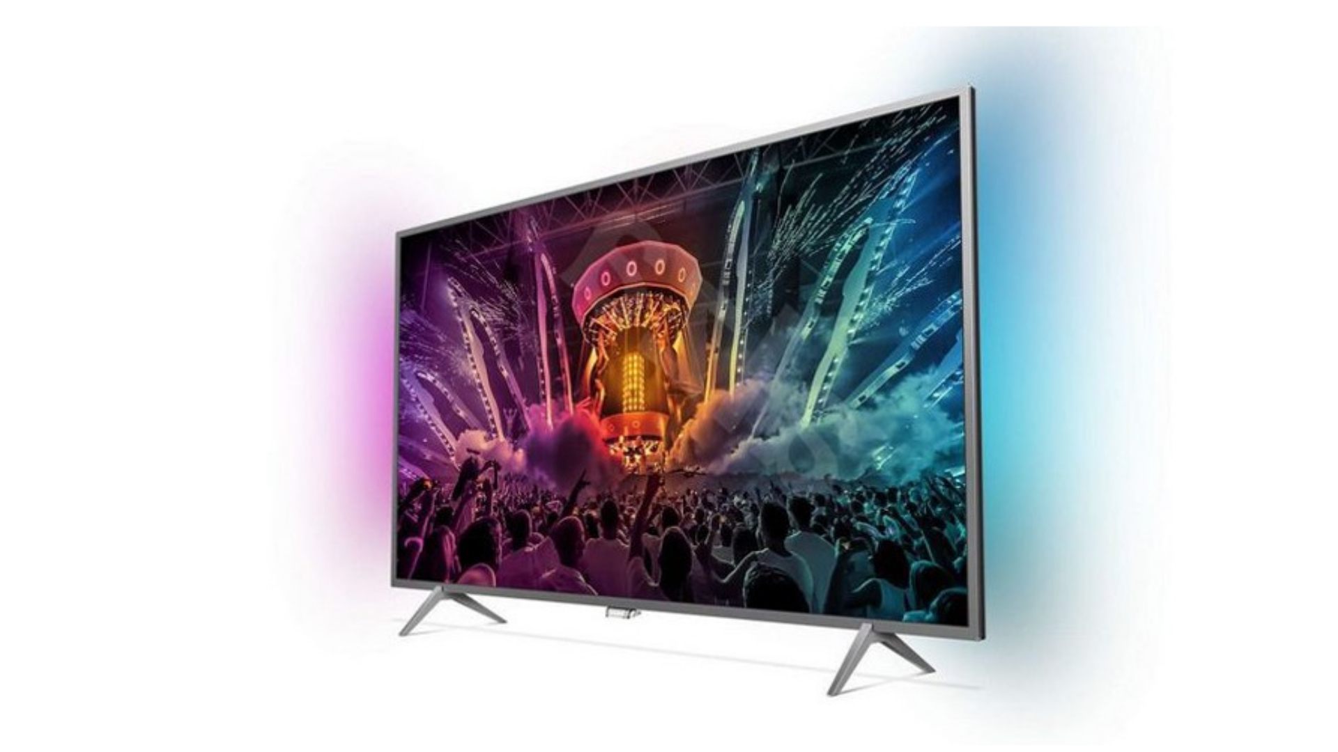 172c468523d The best cheap 4K TV deals in May 2017 - MGI Distribution