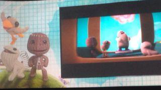 LittleBigPlanet 3 release date