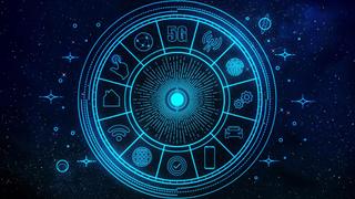 MobileIron zodiac image.