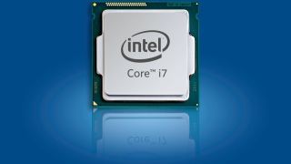 Intel Core i7 Broadwell-H