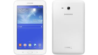 Samsung Galaxy Tab 3 Lite officially announced