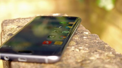 Samsung Galaxy S7 Edge review | TechRadar