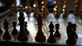 This AI taught itself to play chess in 72 hours