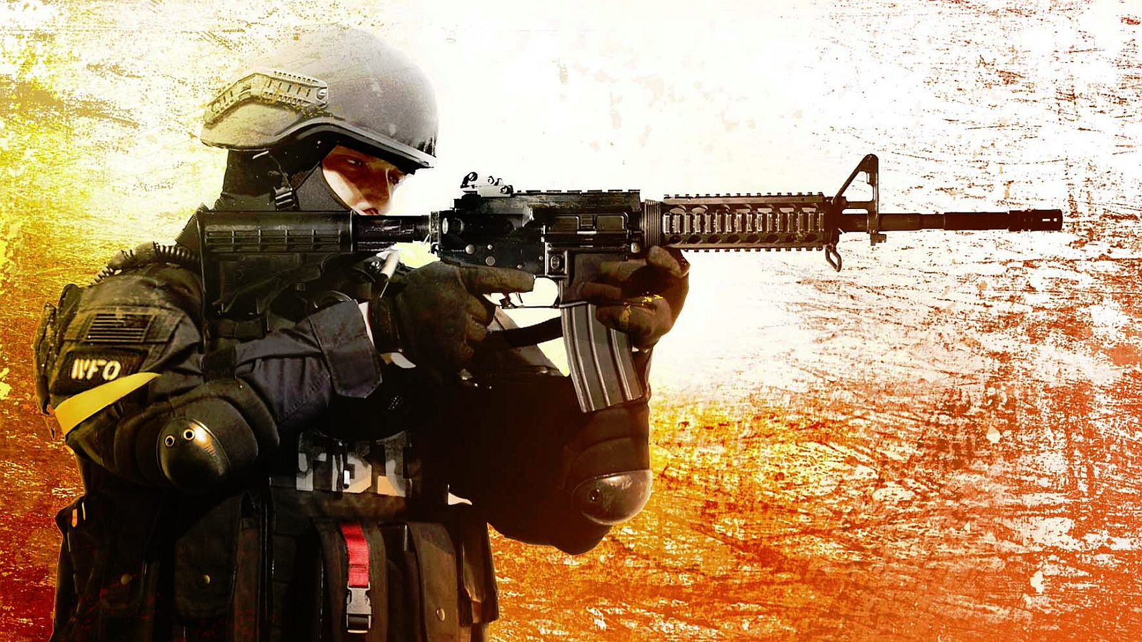 Improve your gamesense in Counter-Strike: Global Offensive | PC Gamer