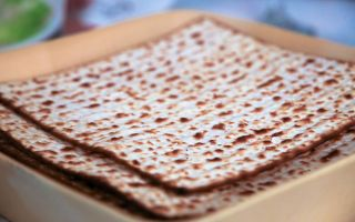 What Is Passover? | Live Science