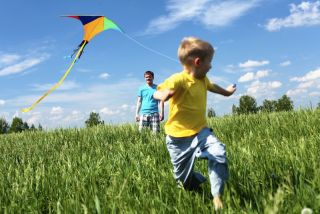 25 Scientific Tips For Raising Happy (& Healthy) Kids | Live Science