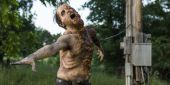 The Walking Dead's Latest Big Death Was Also Its Most Ridiculous