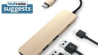 Best laptop accessories