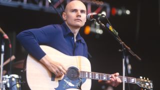 Billy Corgan 1997