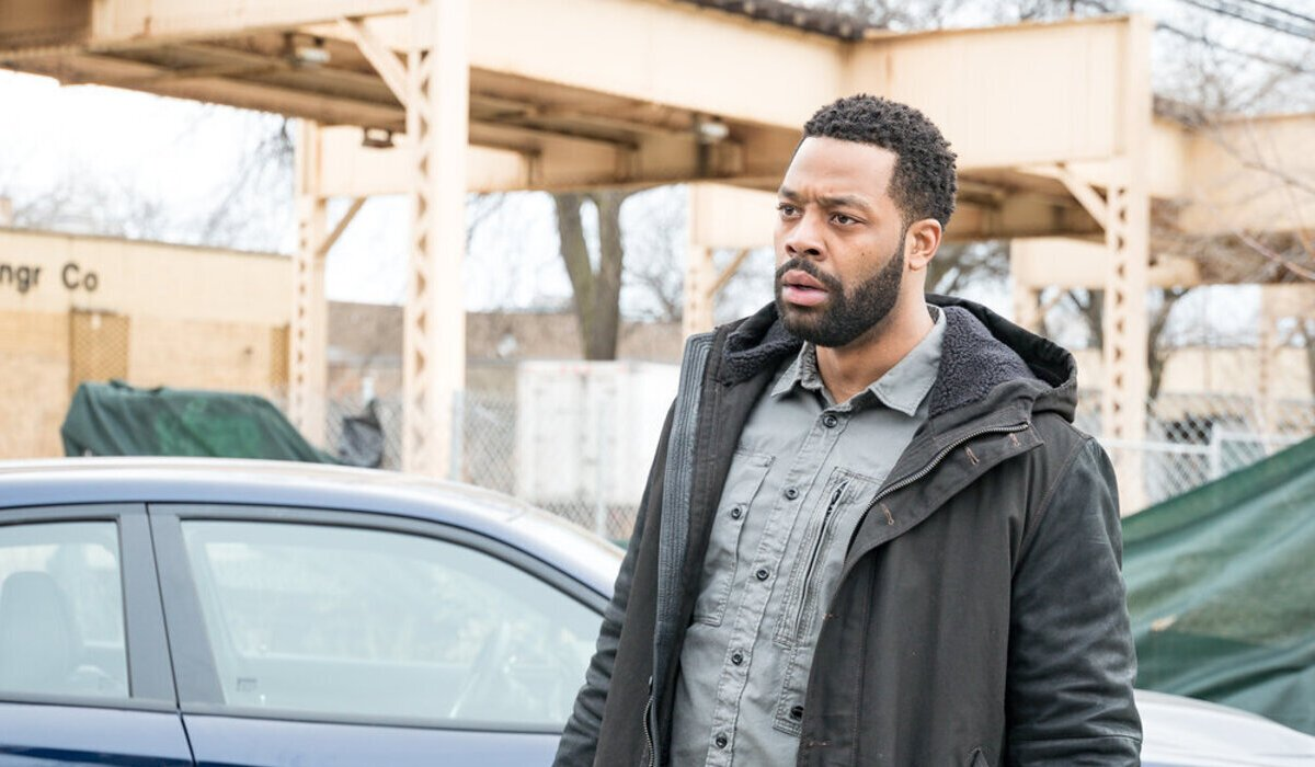 chicago pd season 7 finale atwater nbc