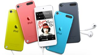 Apple s budget iPhone could rock the same screen size as the iPhone 5