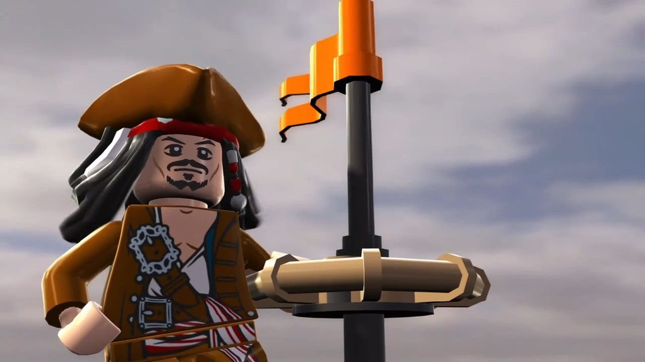 9 clever ways game developers thwarted piracy | GamesRadar+