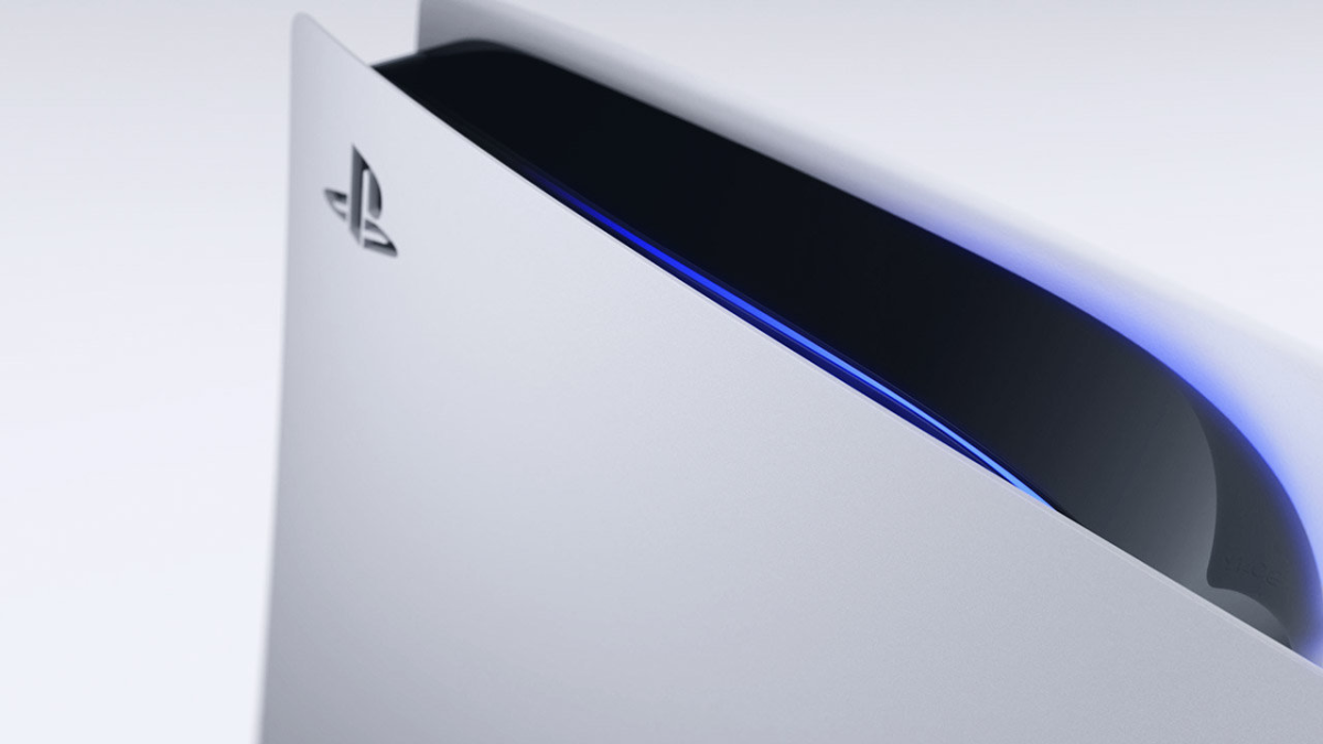 Sony admits it might have to redesign the PS5 - Creative Bloq