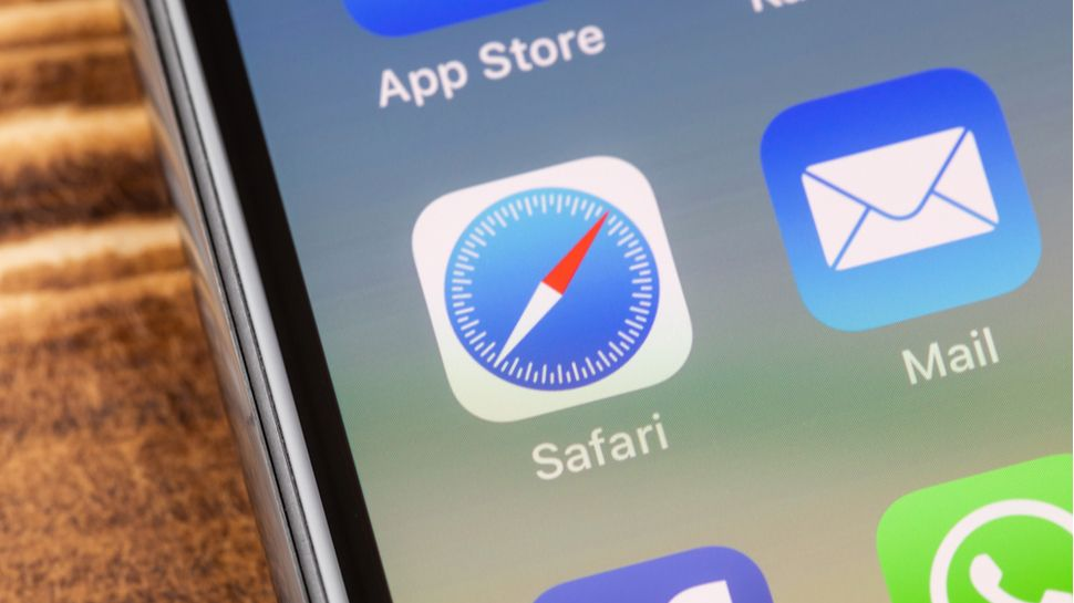 Safari for iOS 14 will spotlight the ad trackers following your every move - TechRadar South Africa