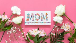 1-800-Flowers is offering 10% off EVERYTHING with this last-minute Mother's Day flowers deal