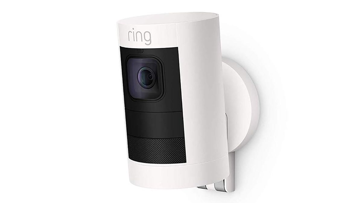 Best security camera 2019: monitor your home and stay safe   T3