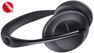 The best deals on Bose Noise Cancelling headphones 700