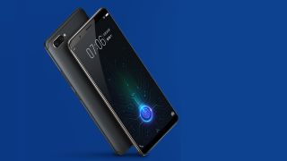 Vivo Xplay 7 to come with 10GB of RAM in 2018 | TechRadar