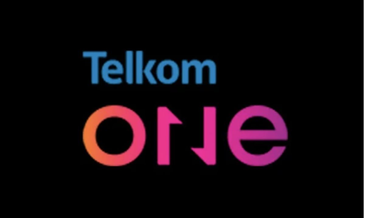 Telkom Is Looking For Content Producers For The Launch Of Its Streaming Service Techradar