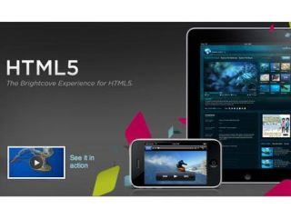 Brightcove annmounces new HTML5 video support for Apple s iPad