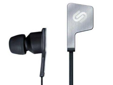 Urbanista London Headphones review