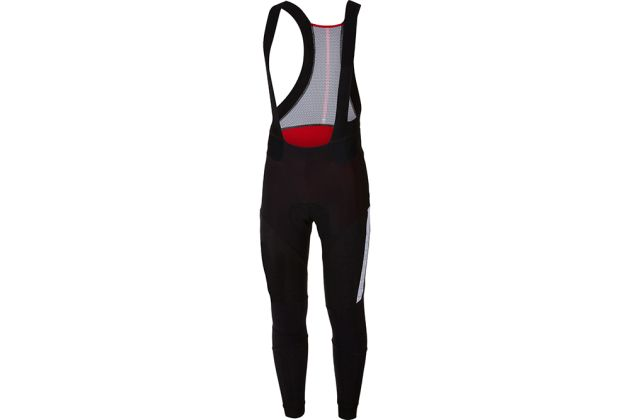 2491eb576 Castelli Sorpasso II bib tights review - Cycling Weekly