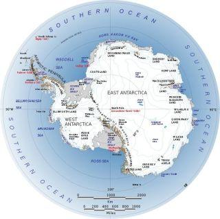 antarctica-map-111010