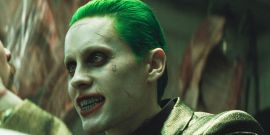 James Gunn Further Explains Why The Suicide Squad Didn't Include Jared Leto's Joker