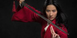 Mulan: Everything We Know About Disney's Live Action Remake