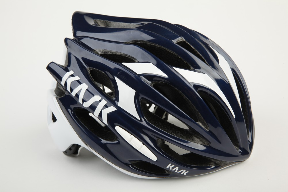 Kask Mojito helmet review - Cycling Weekly