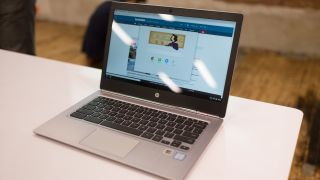 Could this be why Chromebooks are better looking than Windows