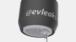 Launch events may matter again as Evleaks retires from outing mobile devices