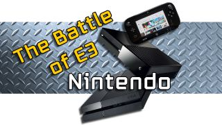 Battle of E3