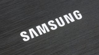 Samsung: Apple verdict could cost consumers
