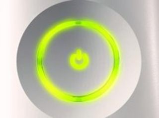 Xbox ring of light