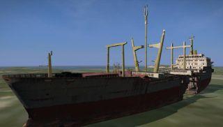 DayZ ship 610x347