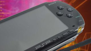Death knell sounded for the Sony PSP