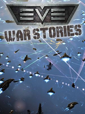 EVE Online's Fountain War - The largest battle in gaming history and its aftermath
