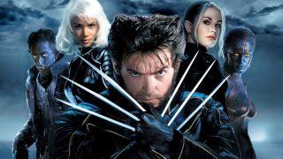 Dónde ver X-Men en los Estados Unidos